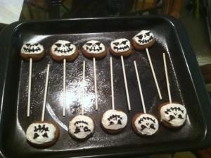 jackcookies6
