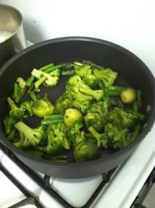 veggiestir3