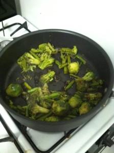 veggiestir5