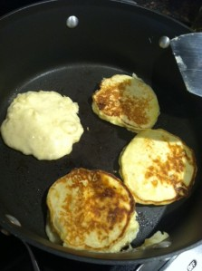 pancake4