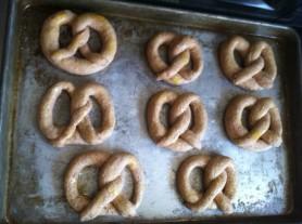 pretzels7