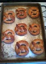 pretzels9