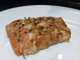 salmon8 (2)