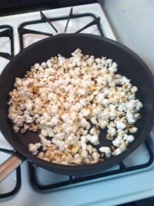 popcorn4 (2)